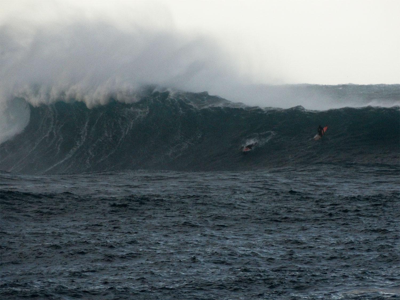 Surf_capo_Ajaccio_capo di feno-Corse